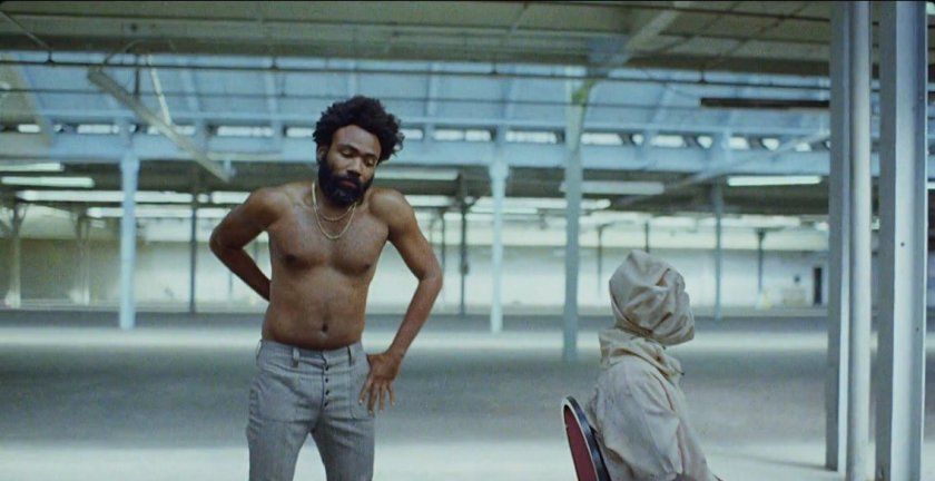 Childish-Gambino-–-This-is-America