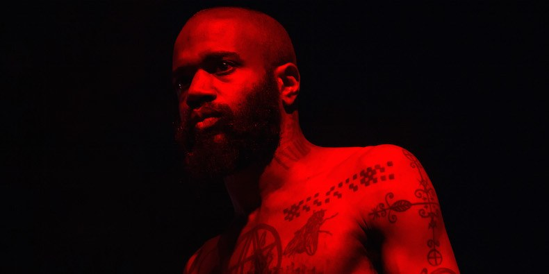Death-Grips-MC-Ride