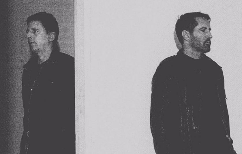 Nine-Inch-Nails-Corinne-Schiavone-920x585