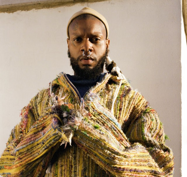 serpentwithfeet-1528296448-640x605