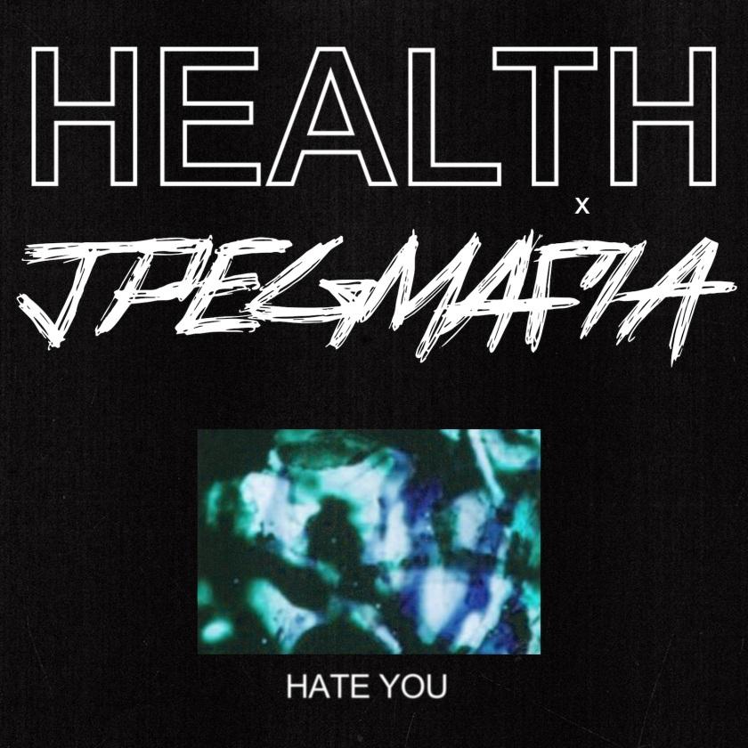 health-jpegmafia